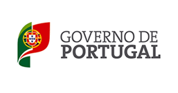 Governo De Portugal